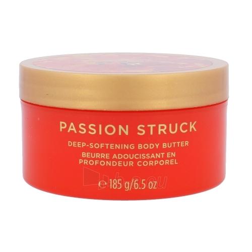 Kūno sviestas Victoria´s Secret Passion Struck Body butter 185g Paveikslėlis 1 iš 1 310820050028