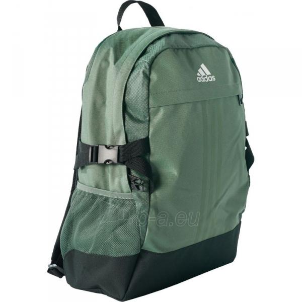 40463c297915c Paveikslėlis 1 iš 3 Kuprinė adidas Backpack Power III Medium S98818  Paveikslėlis 2 iš 3 310820099189