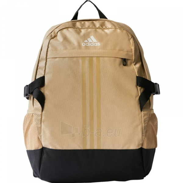 4938d4dab872f Kuprinė adidas Backpack Power III Medium S98819 Paveikslėlis 1 iš 3  310820099209