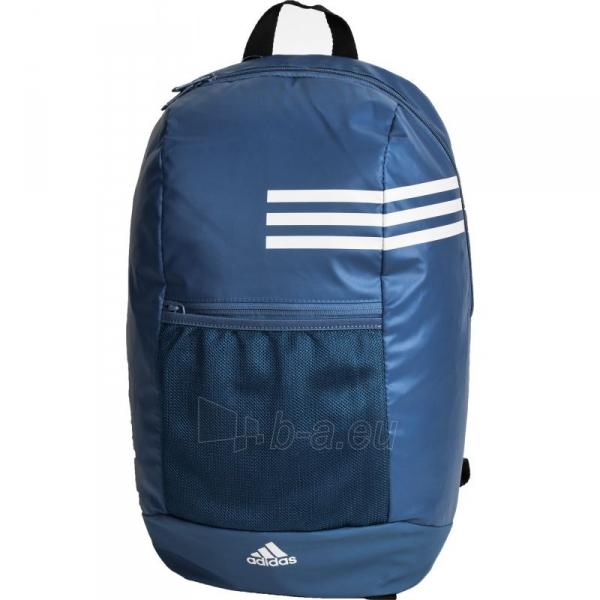 Kuprinė adidas Climacool Backpack TD M S18193 Paveikslėlis 1 iš 3 310820042163