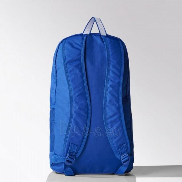 Kuprinė adidas Linear Performance Backpack S29903 Paveikslėlis 3 iš 3 310820042172