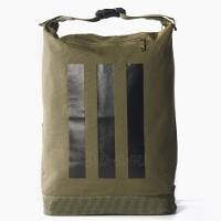 Kuprinė adidas Originals Backpack In Green AY7774 Paveikslėlis 1 iš 2 310820135912