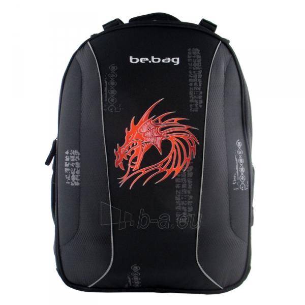 Kuprinė Bag airgo Dragon Paveikslėlis 1 iš 2 310820098968