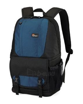 Kuprinė Lowepro Fastpack 200 Arctic Blue Paveikslėlis 1 iš 3 250222040201797