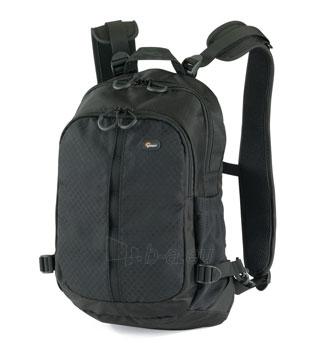 Kuprinė Lowepro S&F Laptop Utility Backpack 100 AW Paveikslėlis 1 iš 5 250222040201806