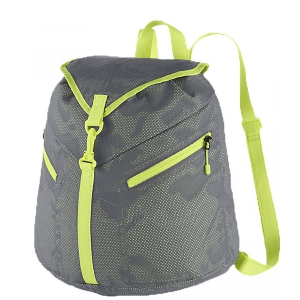 Kuprinė Nike Azeda Backpack BA4930-077 Paveikslėlis 1 iš 1 250530500302