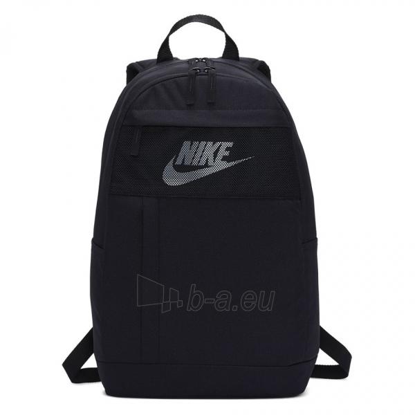 Kuprinė Nike Elemental 2.0 BA5878 010 Paveikslėlis 1 iš 4 310820223796