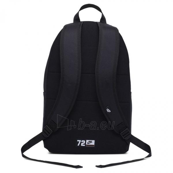 Kuprinė Nike Elemental 2.0 BA5878 010 Paveikslėlis 2 iš 4 310820223796
