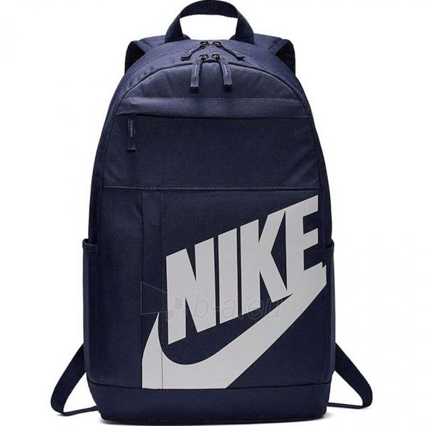 Kuprinė Nike Elemental BKPK 2.0 BA5876 451 Paveikslėlis 1 iš 2 310820198703