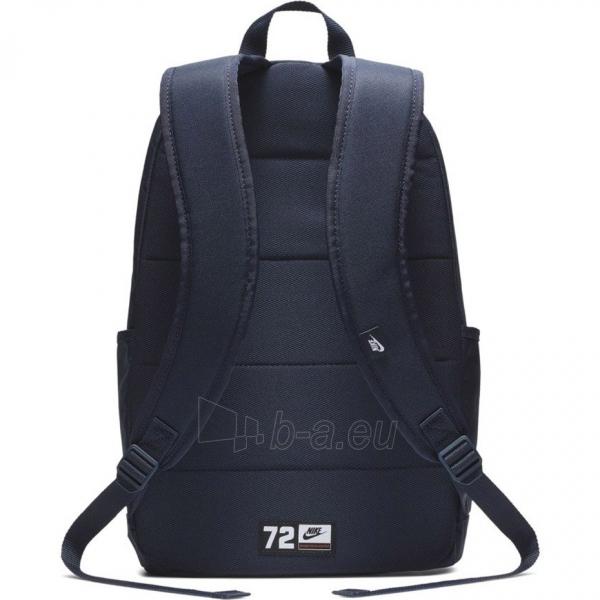 Kuprinė Nike Elemental BKPK 2.0 BA5876 451 Paveikslėlis 2 iš 2 310820198703