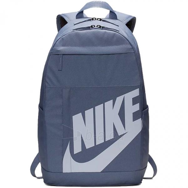 Kuprinė Nike Elemental BKPK 2.0 BA5876 512 Paveikslėlis 1 iš 4 310820198713