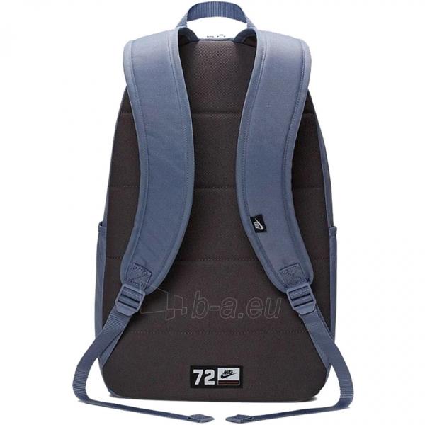 Kuprinė Nike Elemental BKPK 2.0 BA5876 512 Paveikslėlis 2 iš 4 310820198713