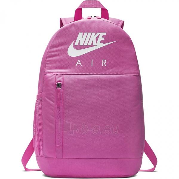 Kuprinė Nike Elemental GFX BA6032 610 Paveikslėlis 1 iš 4 310820231570