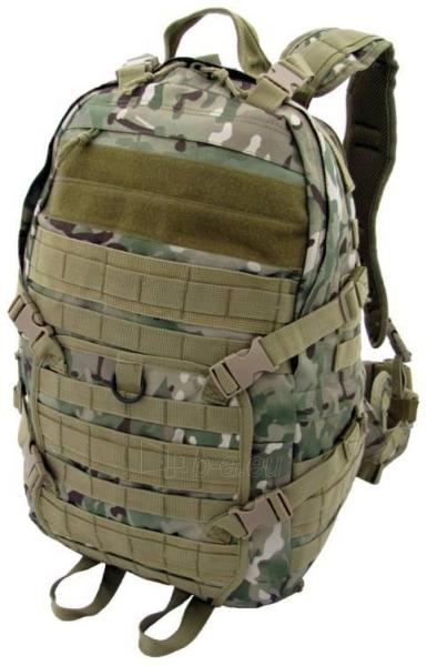 Plecak Operation Backpack CAMO 35L MultiCam Paveikslėlis 1 iš 1 251530500096