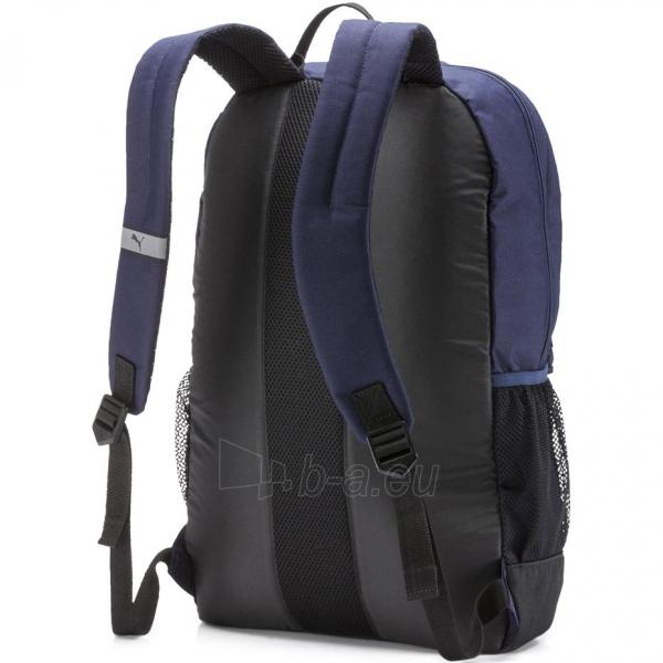 Kuprinė Puma Deck Backpack 074706 17 Paveikslėlis 3 iš 3 310820180339