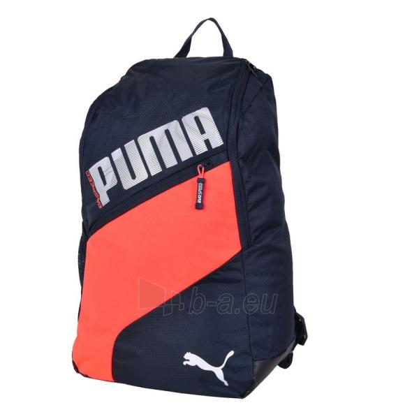 Kuprinė Puma evoSPEED 07340301 Paveikslėlis 1 iš 1 250530500312
