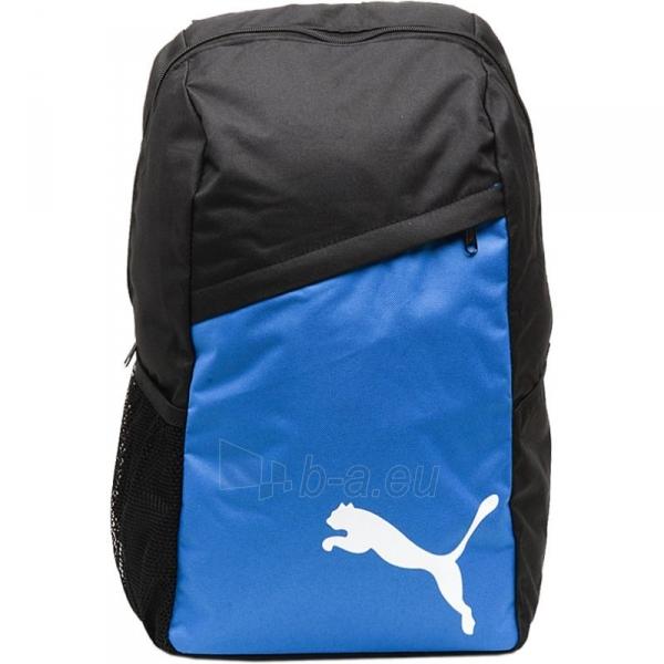 Kuprinė Puma Pro Training Backpack Paveikslėlis 1 iš 2 310820041431