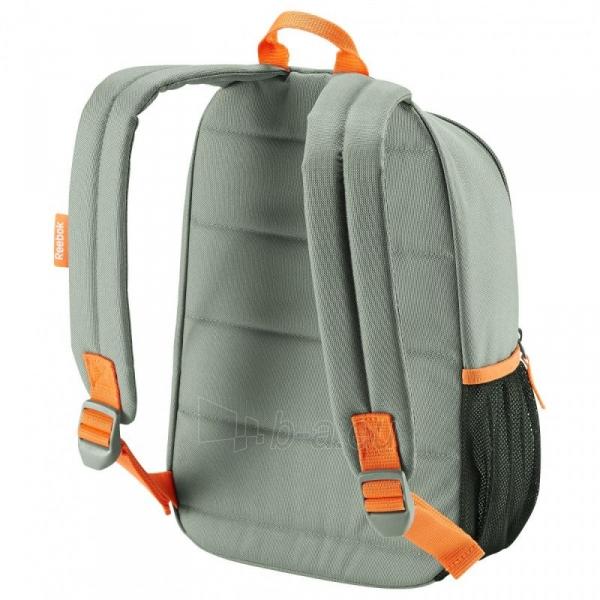 Kuprinė Reebok Disney Planes Backpack Junior Paveikslėlis 2 iš 3 310820041452
