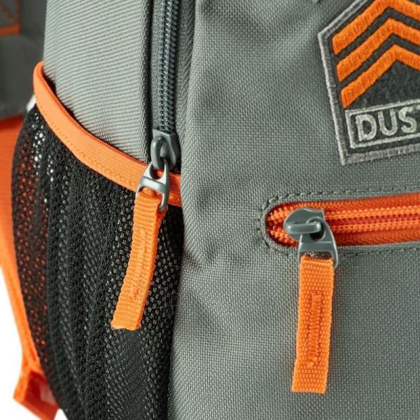 Kuprinė Reebok Disney Planes Backpack Junior Paveikslėlis 3 iš 3 310820041452