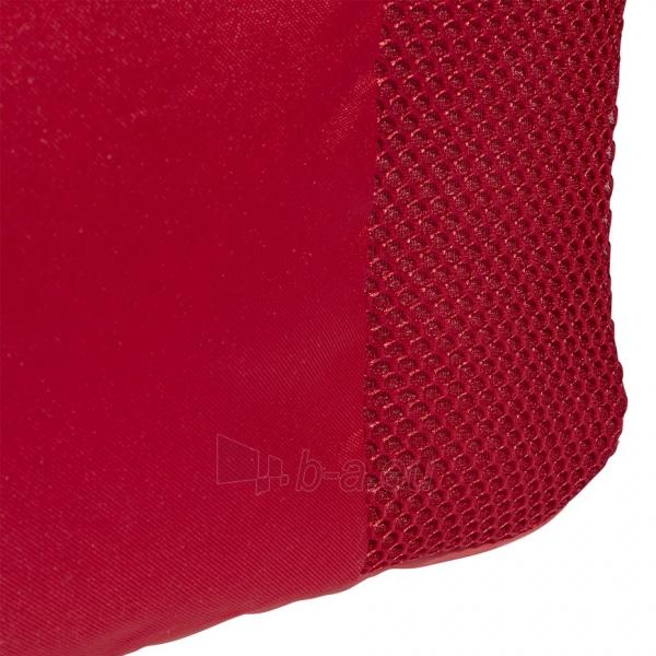 Kuprinė Sportinis krepšys adidas Tiro Duffel Bag S DU1985 Paveikslėlis 7 iš 7 310820180957