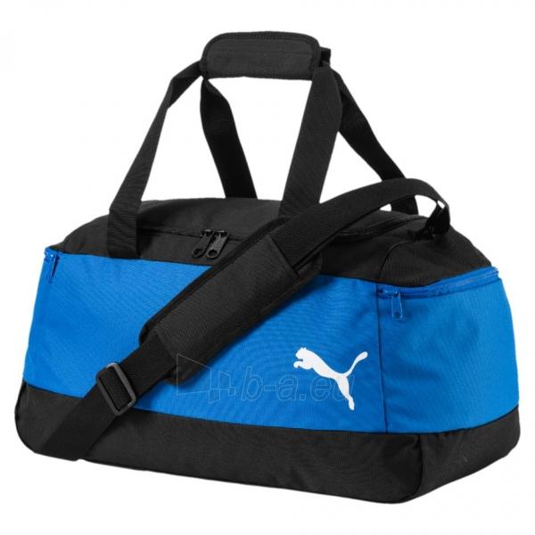 Kuprinė Sportinis krepšys Puma Pro Training II Small 074896 03 Paveikslėlis 1 iš 1 310820180953