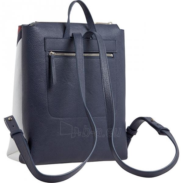 Kuprinė Tommy Hilfiger Ladies Th Core Backpack Corpo rate Paveikslėlis 2 iš 3 310820206125