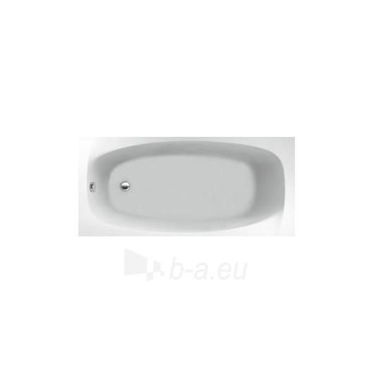 KYMA vonia Lina 150x70 Paveikslėlis 1 iš 3 310820126640