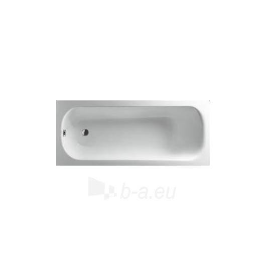 KYMA vonia Lina 170x70 Paveikslėlis 1 iš 3 310820126641