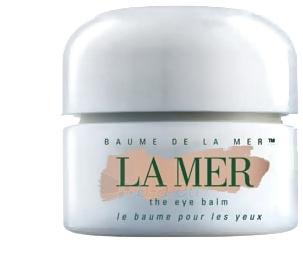 La Mer The Eye Balm Cosmetic 15ml Paveikslėlis 1 iš 1 250840800140