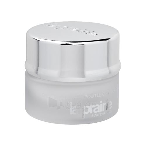 La Prairie Cellular Eye Contour Cream Cosmetic 15ml Paveikslėlis 1 iš 1 250840800316