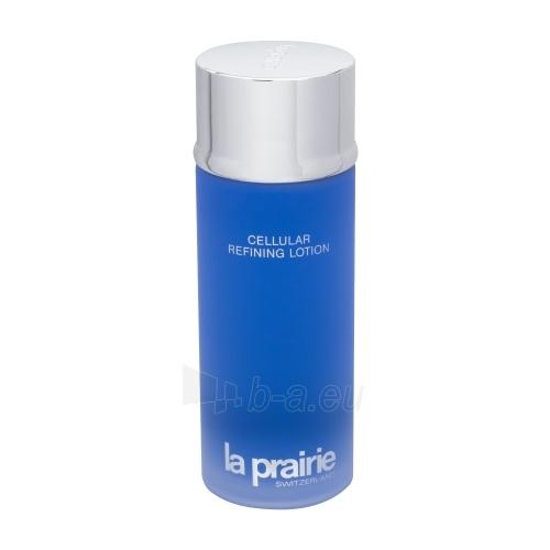 La Prairie Cellular Refining Lotion Cosmetic 250ml Paveikslėlis 1 iš 1 250850100037