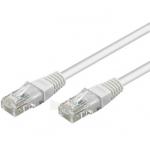 Laidas internetinis, UTP cat5 LAN 2xRJ45 jungtimis 2m, CMP-UTP5/3, RJ45.UTP 3m Paveikslėlis 1 iš 1 222880000098