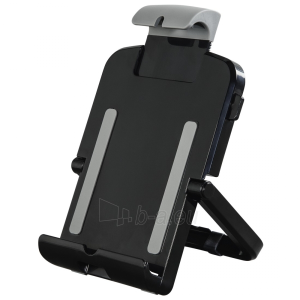 Laikiklis HAMA MF Stand for Tablet PC 7-10.1inch Paveikslėlis 1 iš 1 310820023097