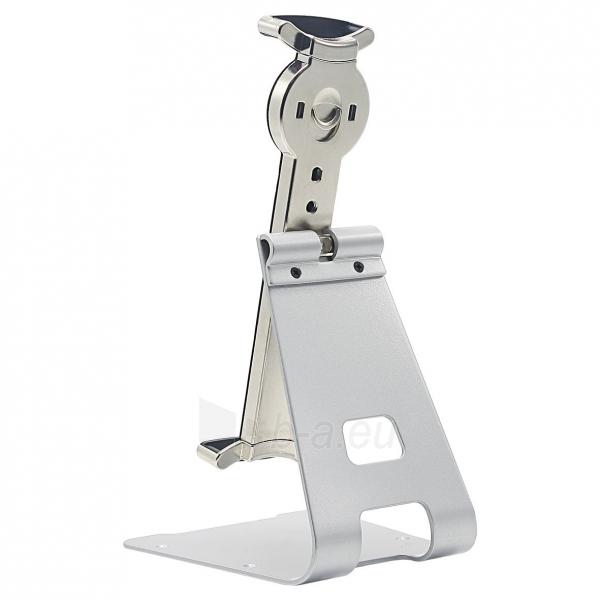 Laikiklis TARGUS Universal Tablet Locking Stand Paveikslėlis 1 iš 1 310820015037