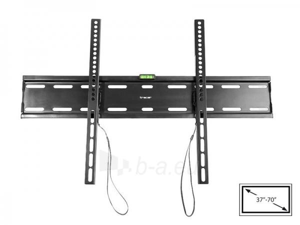 Laikiklis Tracer Wall 891 LCD/LED 37-70 Paveikslėlis 1 iš 6 250226200543