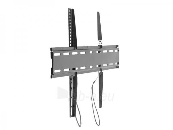 Laikiklis Tracer Wall 891 LCD/LED 37-70 Paveikslėlis 2 iš 6 250226200543