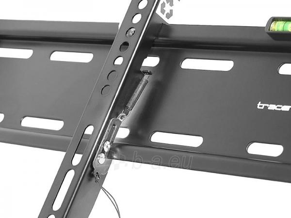 Laikiklis Tracer Wall 891 LCD/LED 37-70 Paveikslėlis 3 iš 6 250226200543