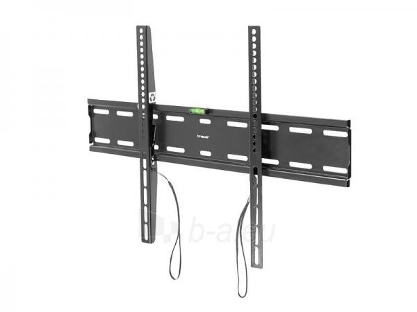 Laikiklis Tracer Wall 891 LCD/LED 37-70 Paveikslėlis 4 iš 6 250226200543
