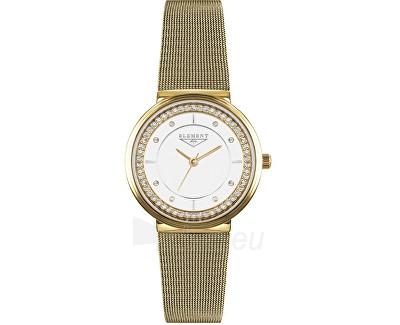 Laikrodis 33 Element 331420 Paveikslėlis 1 iš 1 310820110763
