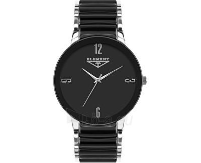 Laikrodis 33 Element 331633C Paveikslėlis 1 iš 1 310820110766