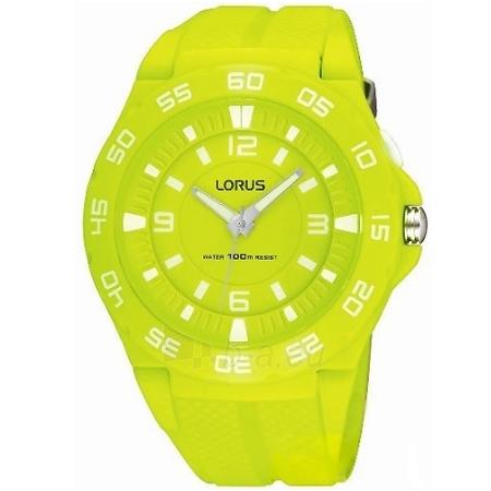 Laikrodis 39LORUS R2349FX-9 Paveikslėlis 1 iš 3 30100800668