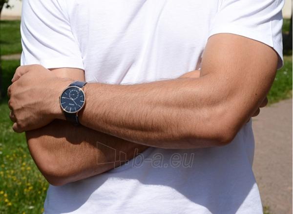 Laikrodis Adexe 1868E-06 Paveikslėlis 5 iš 7 310820111885