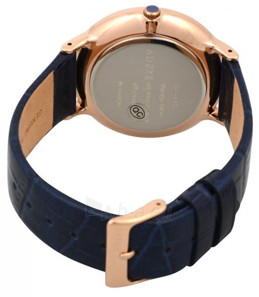 Laikrodis Adexe 1868E-06 Paveikslėlis 6 iš 7 310820111885