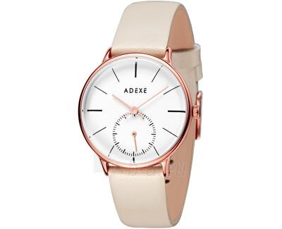 Laikrodis Adexe 1870B-09 Paveikslėlis 1 iš 1 310820111900