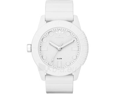 Laikrodis Adidas Originals ADH 3102 Paveikslėlis 1 iš 1 310820110403