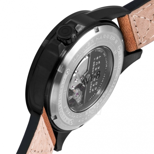 Laikrodis AVI-8 AV-4047-04 Paveikslėlis 3 iš 3 310820141656