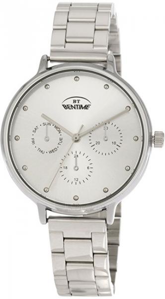 Laikrodis Bentime 004-9M-6346B Paveikslėlis 1 iš 5 310820111592