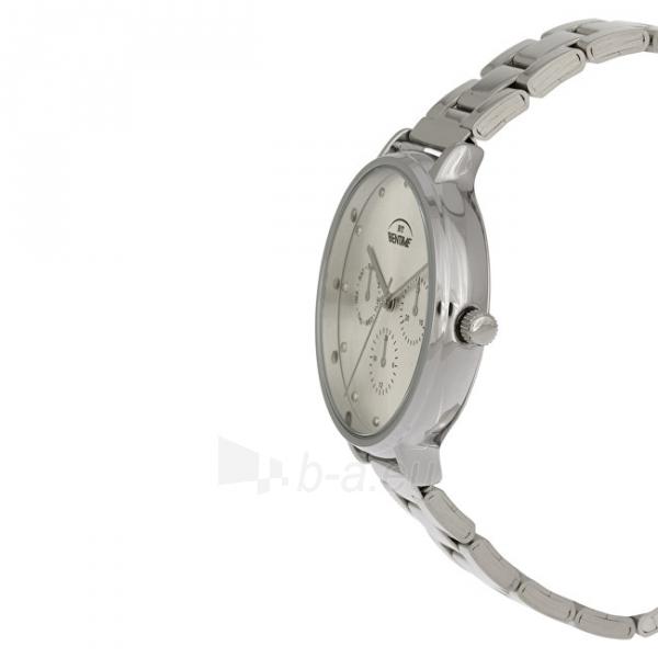Laikrodis Bentime 004-9M-6346B Paveikslėlis 2 iš 5 310820111592