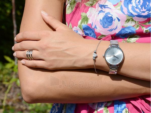 Laikrodis Bentime 004-9M-6346B Paveikslėlis 5 iš 5 310820111592