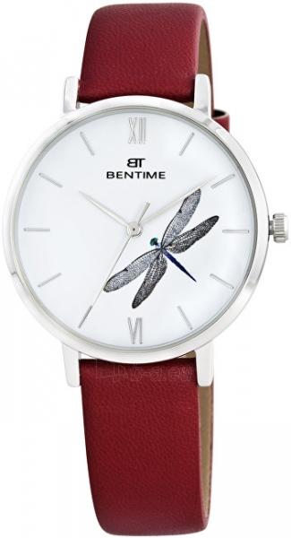 Laikrodis Bentime 004-9MB-PT11894H Paveikslėlis 1 iš 3 310820139153